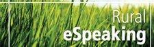 Rural eSpeaking