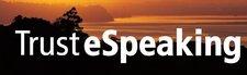 Trust eSpeaking
